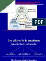 3-diapositivas-corrientespedagogicas-1216998334413108-9