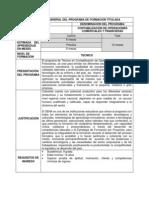 Competencias Etica Sena-grado 11