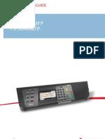 Nortel T7208 User Manual | Telephone | Telephone Call