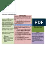 LPE_Challenging Mathematics