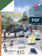 20090904214324 Sosiologi Menyelami Fenomena Sosial Di Masyarakat SMA XI IPS Bagja W