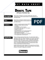 densyl
