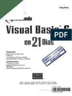 Aprenda Visual Basic en 21 Dias