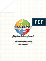 Brief Ruwasunchis2.0