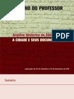 Dph Caderno Professor Ahsp