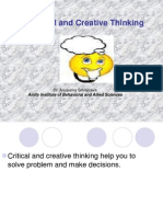 5a3d7creative Thinking Amizone