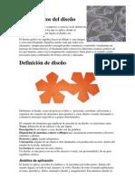 Manual_de_Fundamentos_del_diseño