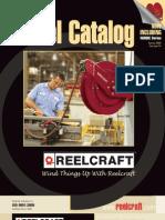 Reelcraft Catalog