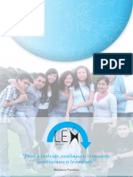 LEXalta+