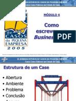 Case Roteiro Josias