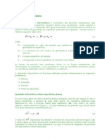 01 PAA Hidraulica Geral, Lote 1 - Intr. Teorica_Impulsao Hidrostatica