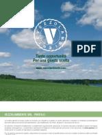 Brochure Vez Zola 2006