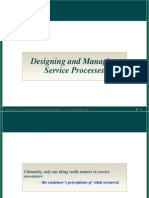 6. Module 7 Session 7 - Service Process
