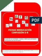 cuadernillo_reeducación_B-D