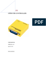 PrologixGpibUsbManual-6.0