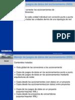 PDF Praesentation Starter Antriebsdatensaetze Es
