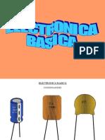 Electronica Basica