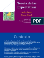 Expo Expectativas