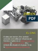 EL CINC !!!
