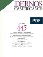 cuadernos-hispanoamericanos--197