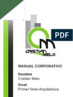 Informe de Logotipo