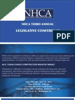 Legislative Conference Package_Low