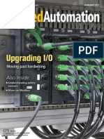f 5 Applied Automation