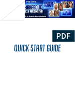 SMM Quickstart Guide Doc 3