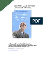 Jose de Jesus Aguilar