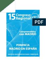 5 Ponencia Madrid en Espa+¦a