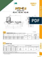 HD8-E5-TL-4x2-ING