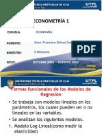 tutoraeconometra12b-100107171720-phpapp02