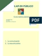 hablarenpblicojunio2011parte1-110627070053-phpapp02