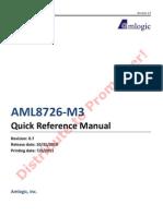 AML8726-M3_QRM V1.0 20110706