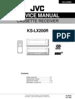 ks-lx200r