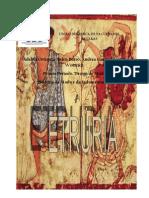 Etruria A