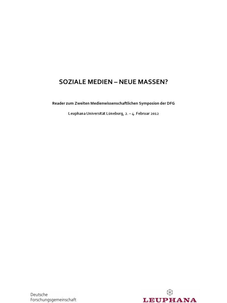 Deutsch: paper on 4chan