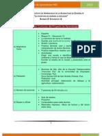 3 Producto PDF 1 Planeación del Proyecto