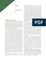 05_-_resumo_teoria_da_contingencia