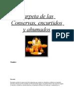Conservas_alimentarias