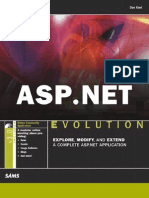 Sams.asp.Dotnet.evolution.isbn0672326477