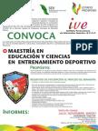 Conv Maestria Deportiva Jul Nov Mar