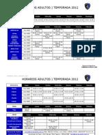 Horarios CPC - Actividades Adultos_2012.