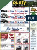 Tri County News Shopper, April 16, 2012