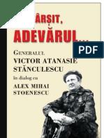 Victor Atanasie Stanculescu