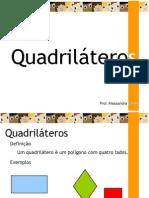 quadrilateros_7s_3tri1-2