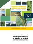 Diagnóstico Geoambiental do Municipio de Fortaleza
