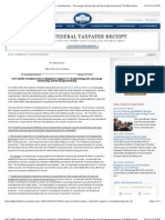 Obama US Mfg Tax Incentives