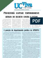pucviva_818