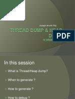 threaddumpheapdump-100507125213-phpapp01